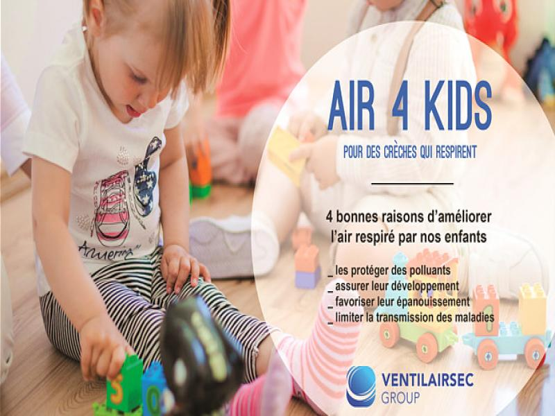 Visuel air4kids